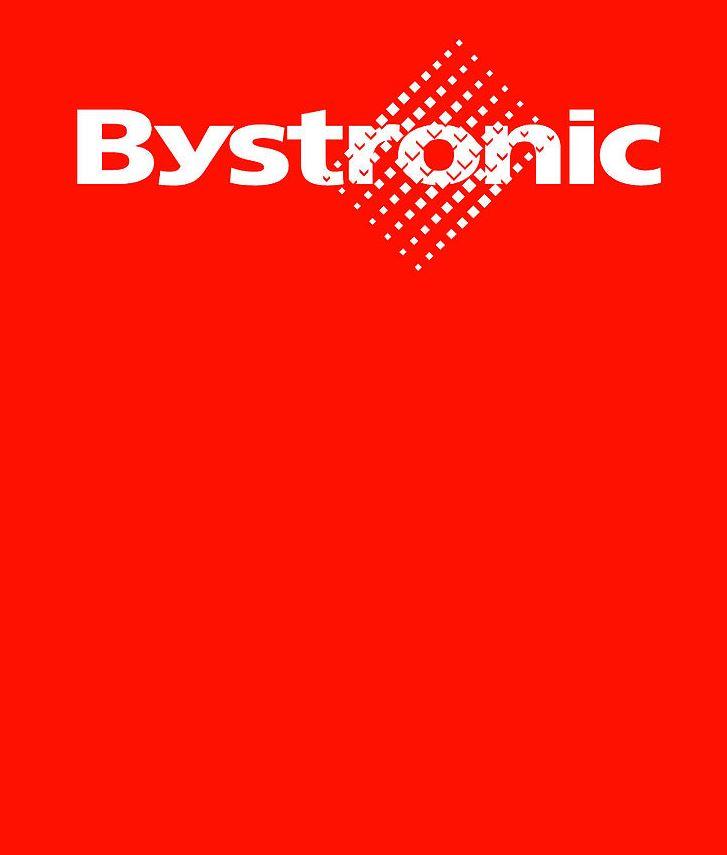 BISTRONIC - logo