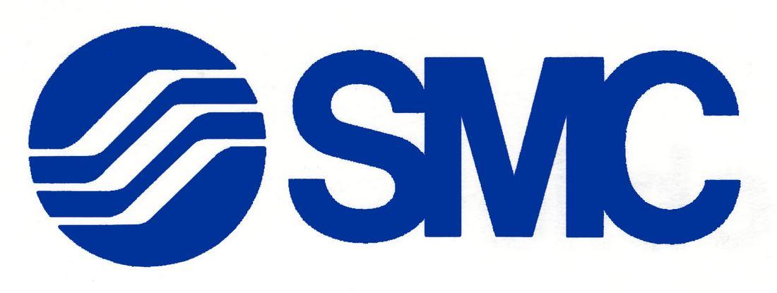 SMC - logo